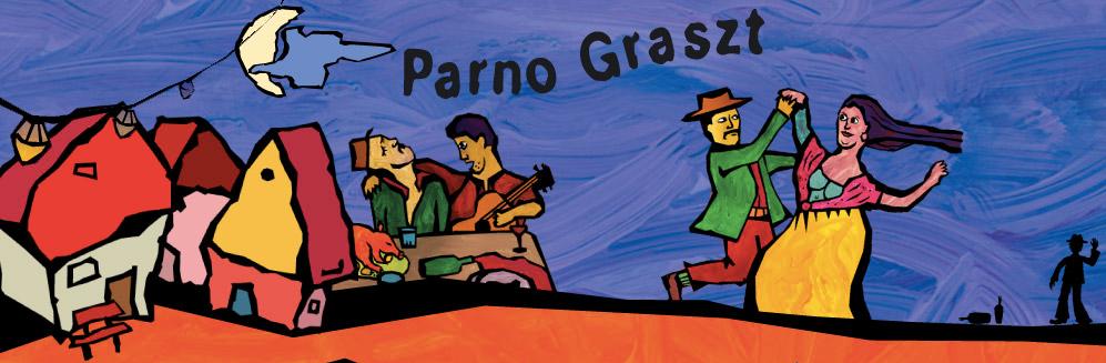 parno_graszt