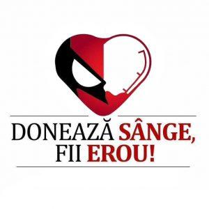 veradas_legy_hos_fii_erou_kampany