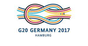 g20_hamburg_2017