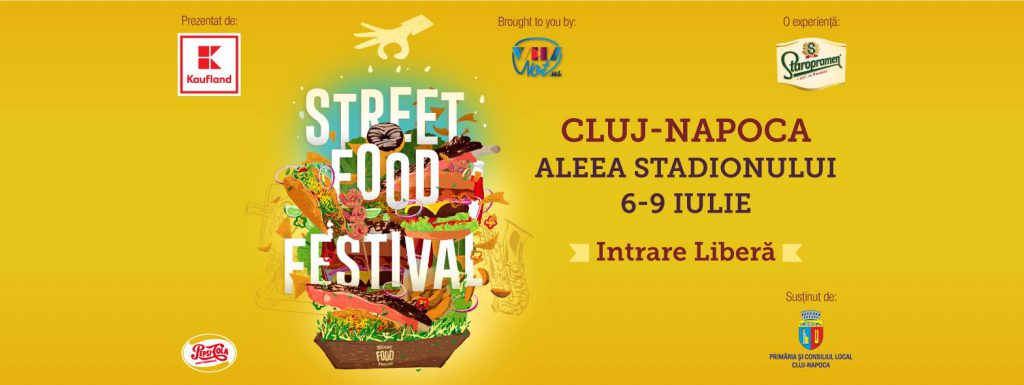 street_food_2017
