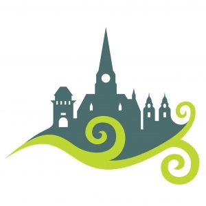 viragos_kolozsvar_logo